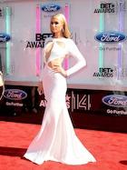 Paris Hilton : paris-hilton-1435716469.jpg