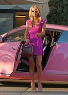 Paris Hilton : paris-hilton-1435770284.jpg
