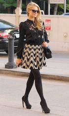 Paris Hilton : paris-hilton-1435770291.jpg