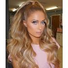 Paris Hilton : paris-hilton-1445452625.jpg