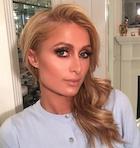 Paris Hilton : paris-hilton-1452903438.jpg
