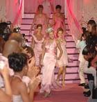 Paris Hilton : parishilton_1286234025.jpg
