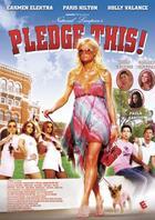 Paris Hilton : parishilton_1286234036.jpg