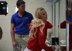 Paris Hilton : parishilton_1286255202.jpg