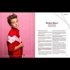 Parker Bates : parker-bates-1555095030.jpg