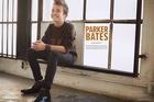 Parker Bates : parker-bates-1601585282.jpg