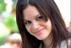 Rachel Bilson : rachel_bilson_1194632445.jpg