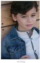 Raphael Alejandro in General Pictures, Uploaded by: TeenActorFan