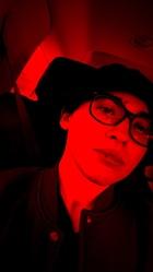 Raymond Ochoa in General Pictures, Uploaded by: webby