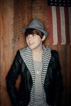 Reed Deming in General Pictures, Uploaded by: TeenActorFan