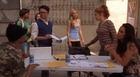 Renee Olstead in Super Sweet 16: The Movie, Uploaded by: Guest