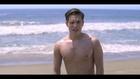 Ricardo Hurtado in Malibu Rescue, Uploaded by: TeenActorFan