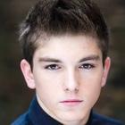 Richard Wisker in General Pictures, Uploaded by: TeenActorFan