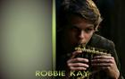 Robbie Kay : robbie-kay-1425575481.jpg