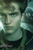 Robert Pattinson : TI4U_u1140846022.jpg
