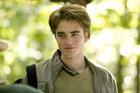 Robert Pattinson : TI4U_u1140846083.jpg