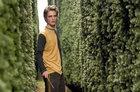 Robert Pattinson : TI4U_u1140846095.jpg