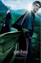 Robert Pattinson : TI4U_u1140887295.jpg