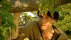 Robert Stadlober in Peer Gynt, Uploaded by: Guest