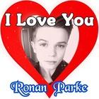 Ronan Parke : ronan-parke-1424001601.jpg