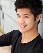 Ross Butler in General Pictures, Uploaded by: TeenActorFan