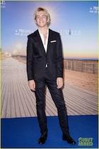 Ross Lynch in General Pictures, Uploaded by: TeenActorFan