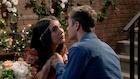 Rowan Blanchard in Girl Meets World, Uploaded by: Guest