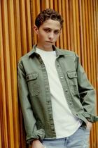 Ryan Alessi in General Pictures, Uploaded by: TeenActorFan