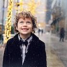 Ryan Buggle : ryan-buggle-1512873139.jpg