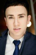Ryan Raftery in General Pictures, Uploaded by: TeenActorFan