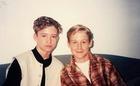 Ryan Gosling : TI4U1426999501.jpg