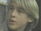 Ryan Gosling : gosling014.jpg