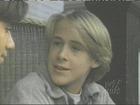 Ryan Gosling : gosling015.jpg