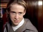 Ryan Gosling : gosling033.jpg