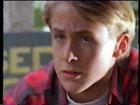 Ryan Gosling : gosling042.jpg