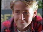 Ryan Gosling : gosling043.jpg