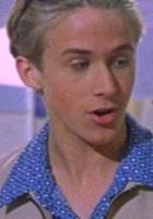Ryan Gosling : gosling051.jpg