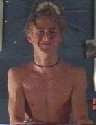 Ryan Gosling : gosling215.jpg