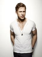 Ryan Gosling : ryan-gosling-1370210000.jpg