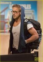 Ryan Gosling : ryan-gosling-1370210017.jpg