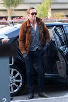 Ryan Gosling : ryan-gosling-1373739479.jpg