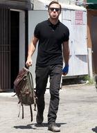 Ryan Gosling : ryan-gosling-1373739499.jpg
