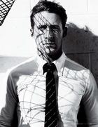 Ryan Gosling : ryan-gosling-1373739528.jpg