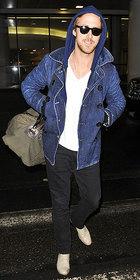 Ryan Gosling : ryan-gosling-1373739532.jpg