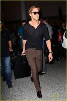 Ryan Gosling : ryan-gosling-1373739536.jpg