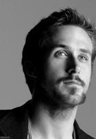 Ryan Gosling : ryan-gosling-1375977692.jpg