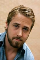 Ryan Gosling : ryan-gosling-1389124069.jpg