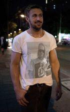 Ryan Gosling : ryan-gosling-1400084934.jpg