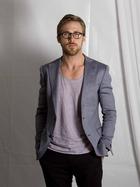 Ryan Gosling : ryan-gosling-1400955633.jpg