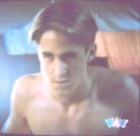 Ryan Gosling : tomb21.jpg